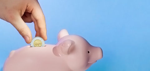 Savings accounts: what are they good for?