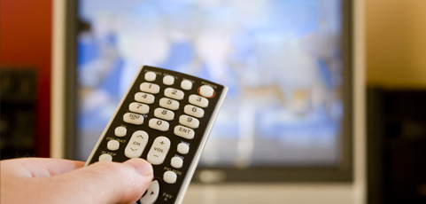 Splicing your cable bill