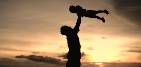 A take on taking parental leave: a dad's perspective