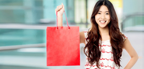 Impulse spending: battling your 'buy now' instincts