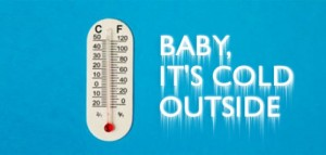 Tips to cool off your winter heating costs
