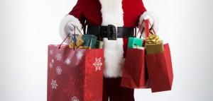 My frugal Uncle Santa