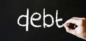 debt_payoff
