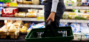 Stretching your grocery budget (by another week)