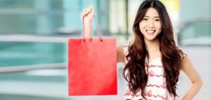Impulse spending: battling your 'buy now' instincts