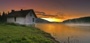 Is a cottage a good investment?